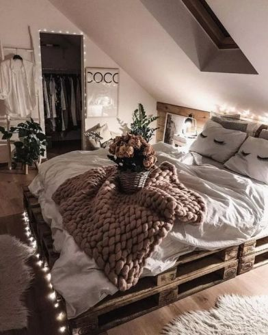Foto: @tatiana_home_decor