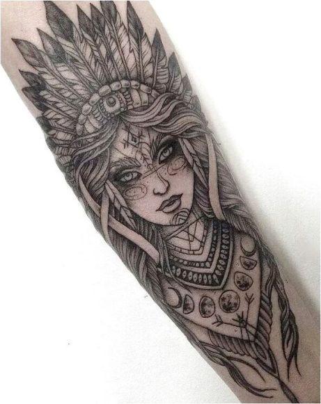 tatuagemmulher5