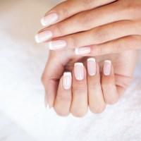 Como fortalecer as unhas? Algumas dicas e cuidados essenciais para ter unhas saudáveis e bonitas