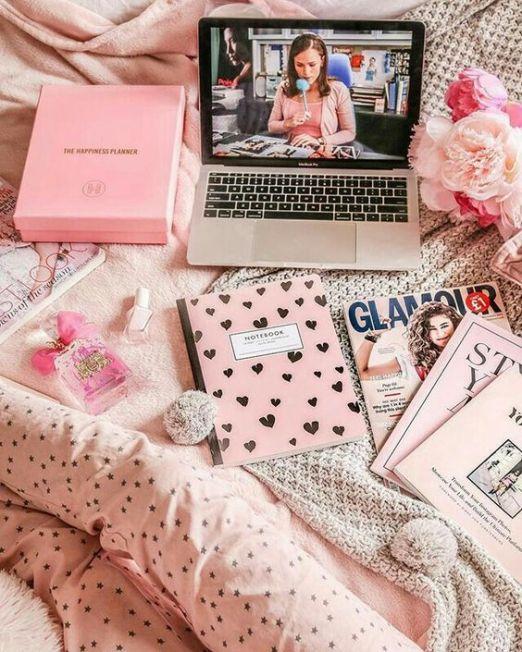 Foto: Reprodução Pinterest