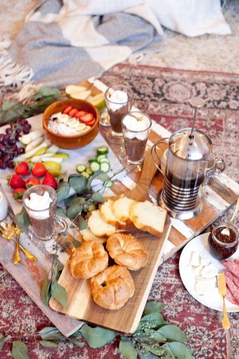 Foto/Reprodução: Freshmommyblog.com