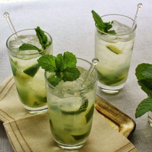 drinks-em-casa