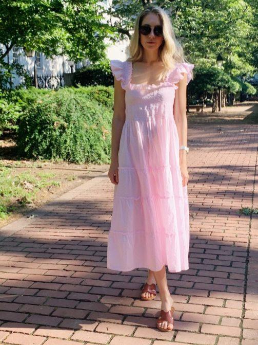 nap-dress-11