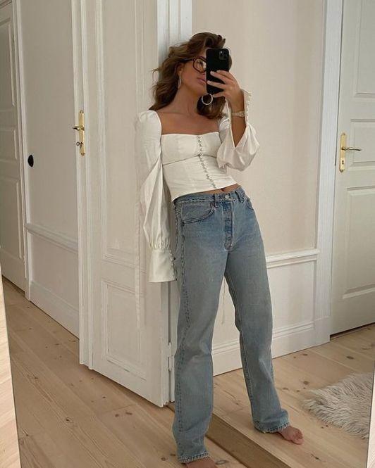 calça-jeans-wide-1