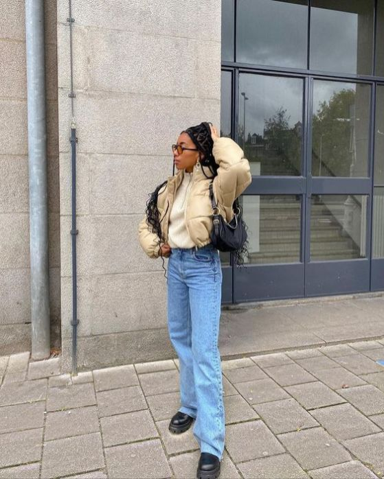 calça-jeans-wide-18