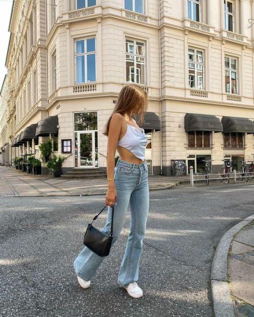 calça-jeans-wide-42