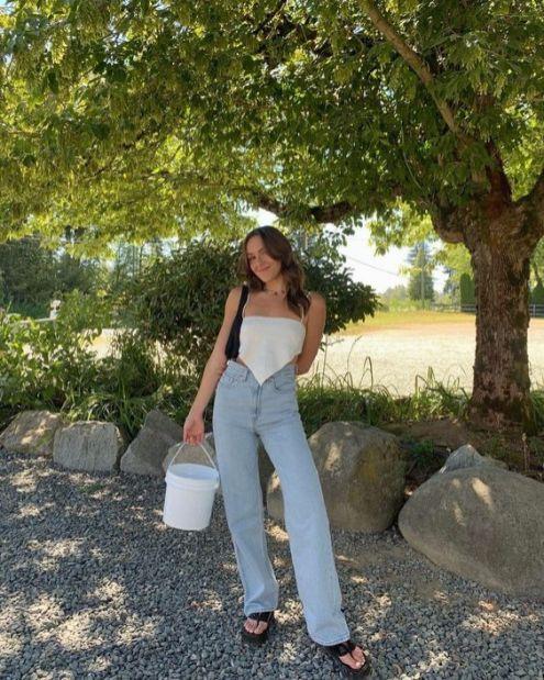 calça-jeans-wide-53