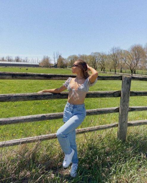 calça-jeans-wide-57