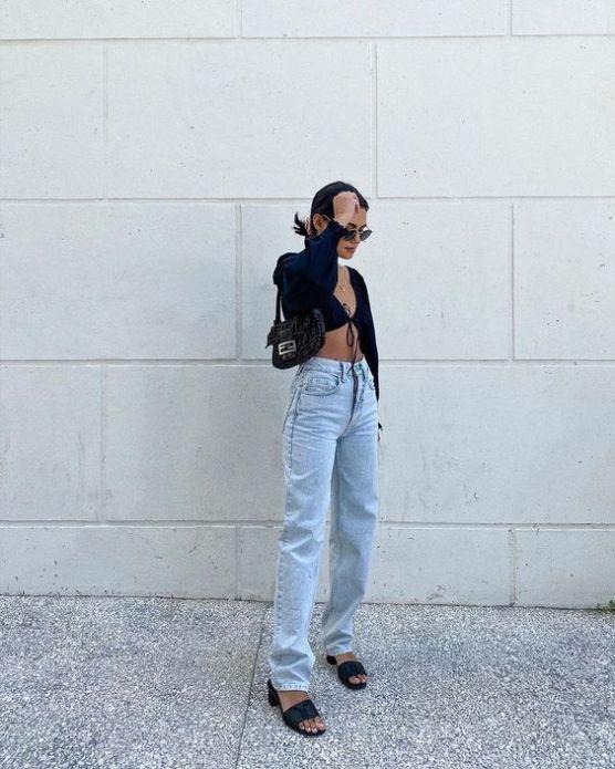 calça-jeans-wide-6