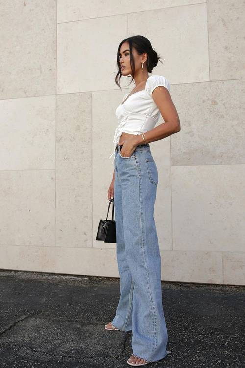 calça-jeans-wide-leg-1