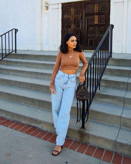 calça-jeans-wide-leg-12