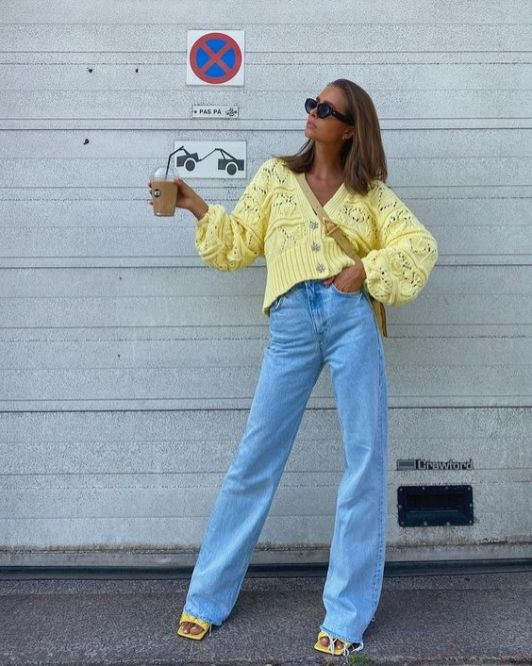 calça-jeans-wide0