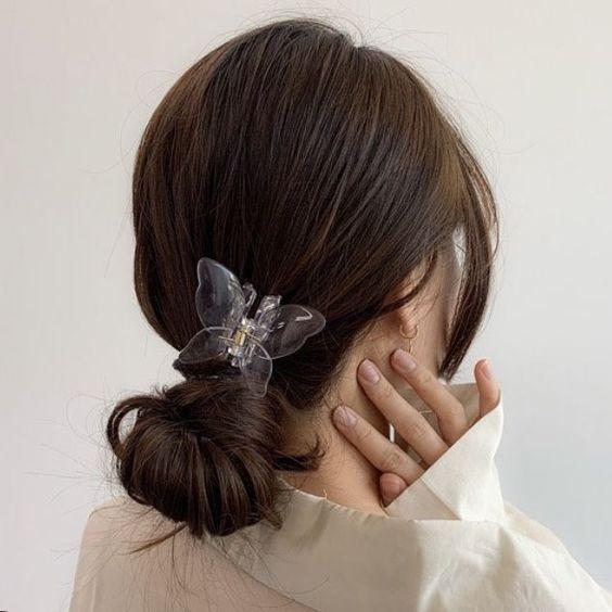 presilha-cabelo-41