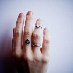 I Am Scarlett Jewelry  (1)
