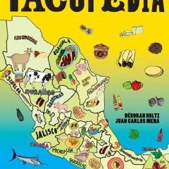Tacopedia AW Cover 08-05-2015.indd