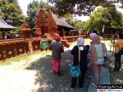 Keraton Kasepuhan Cirebon (9)