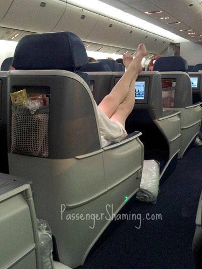 Airplane Passengers Planes Memes Funny