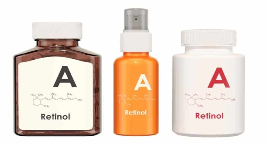 All You Need to Know about Retinoids!