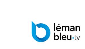 Léman Bleu 3D ECO