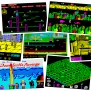 Play Zx Spectrum Games On Windows 10 8 And Windows 7