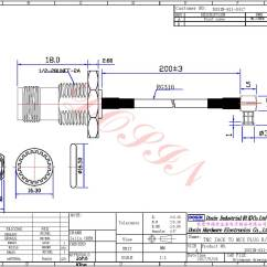 Rg Colorado Stereo Wiring Diagram Ceiling Fan 5 Wire Capacitor Rp Tnc And Schematics