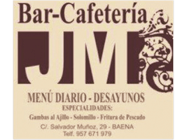 logo-bar-JM