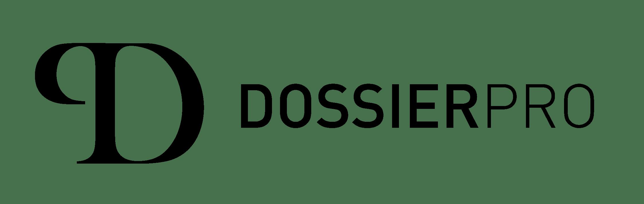 DossierPro