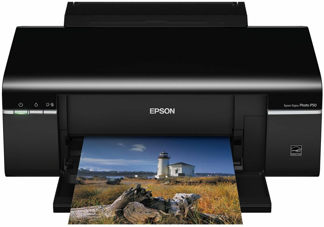 epson kitchen printer 42 cabinets Описание 220  Хорошие описания Описания более