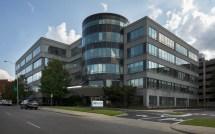 UAB Hospital Birmingham Alabama