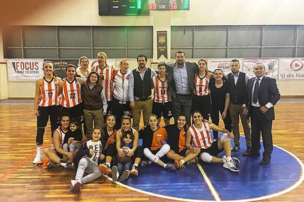 bakırköy osmaniye basketbol okulu