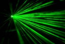 Photo of Razkrite skrivnosti o svetlobi