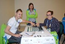 Photo of Svetovno univerzitetno prvenstvo v šahu 2018