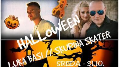 Photo of Luka Basi & Skupina Skater