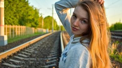 Photo of Anketa o prihodnosti mladih za vse mlade
