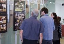 Photo of Na ogled 20 let spominov iz Študentskih brigad