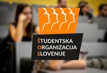 Photo of Vladni predlog za krizni dodatek študentom ne rešuje krize študentov
