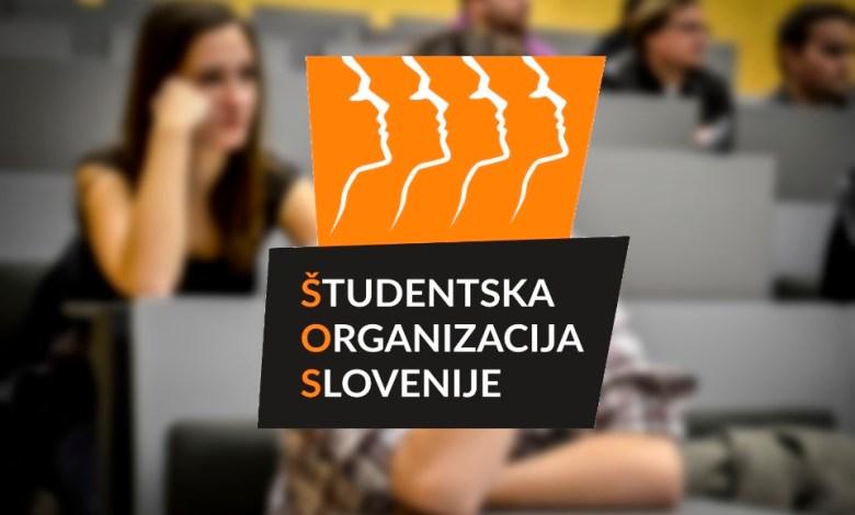 ZIUPDV, šos, študentska organizacija slovenije, subvencionirane študentske prehrane, študij, Slovenija, študenti,