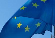 Photo of Prijavi se na pripravništvo v Evropski komisiji