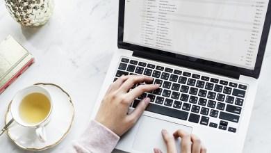 Photo of Zakaj mora podjetnik blogati?