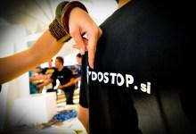 Photo of DOSTOP.si vabi mlade novinarje!