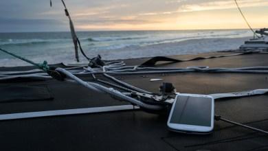 Photo of Bo prenos podatkov izpodrinil wifi?
