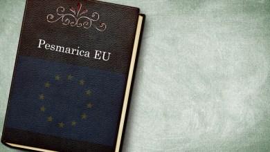 Photo of Pomagaj izbrati pesmi za prvo Pesmarico EU