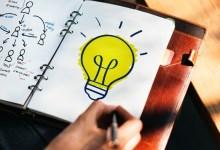 Photo of Nagrajene podjetniške ideje mladih