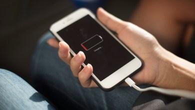 Photo of Prihodnost baterij je tedensko polnjenje