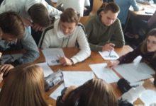 Photo of Kaj o prostovoljstvu menijo mladi?