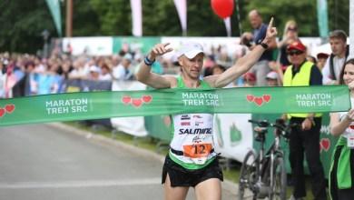 Photo of 39. Maraton treh src