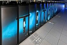 Photo of Poletje superračunalništva