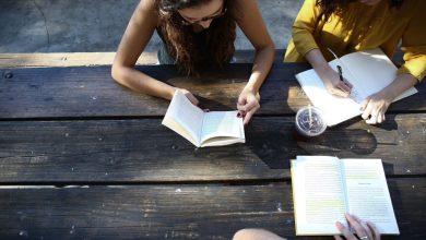 Photo of 14 znanstvenih nasvetov za lažje učenje