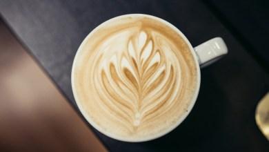 Photo of S skodelico kave do večje učinkovitosti
