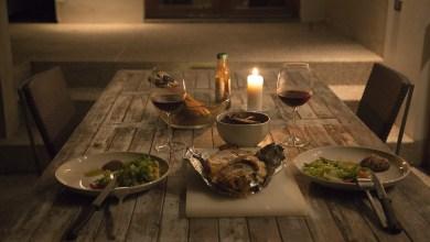 Photo of Študija: Pozni obroki niso škodljivi